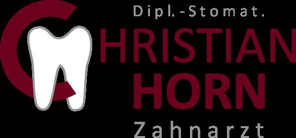 Zahnarztpraxis Horn | Praxis für Präventive Zahnheilkunde in Halle