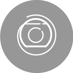 icon-karieserkennung