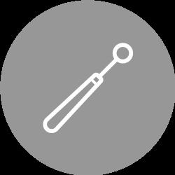 icon-wurzelbehandlung