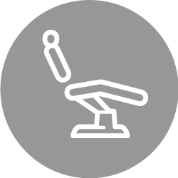 icon-angstpatienten