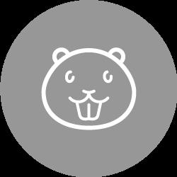 icon-kinder
