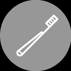 icon-zahnreinigung